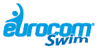 eurocomswim