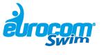eurocomswim